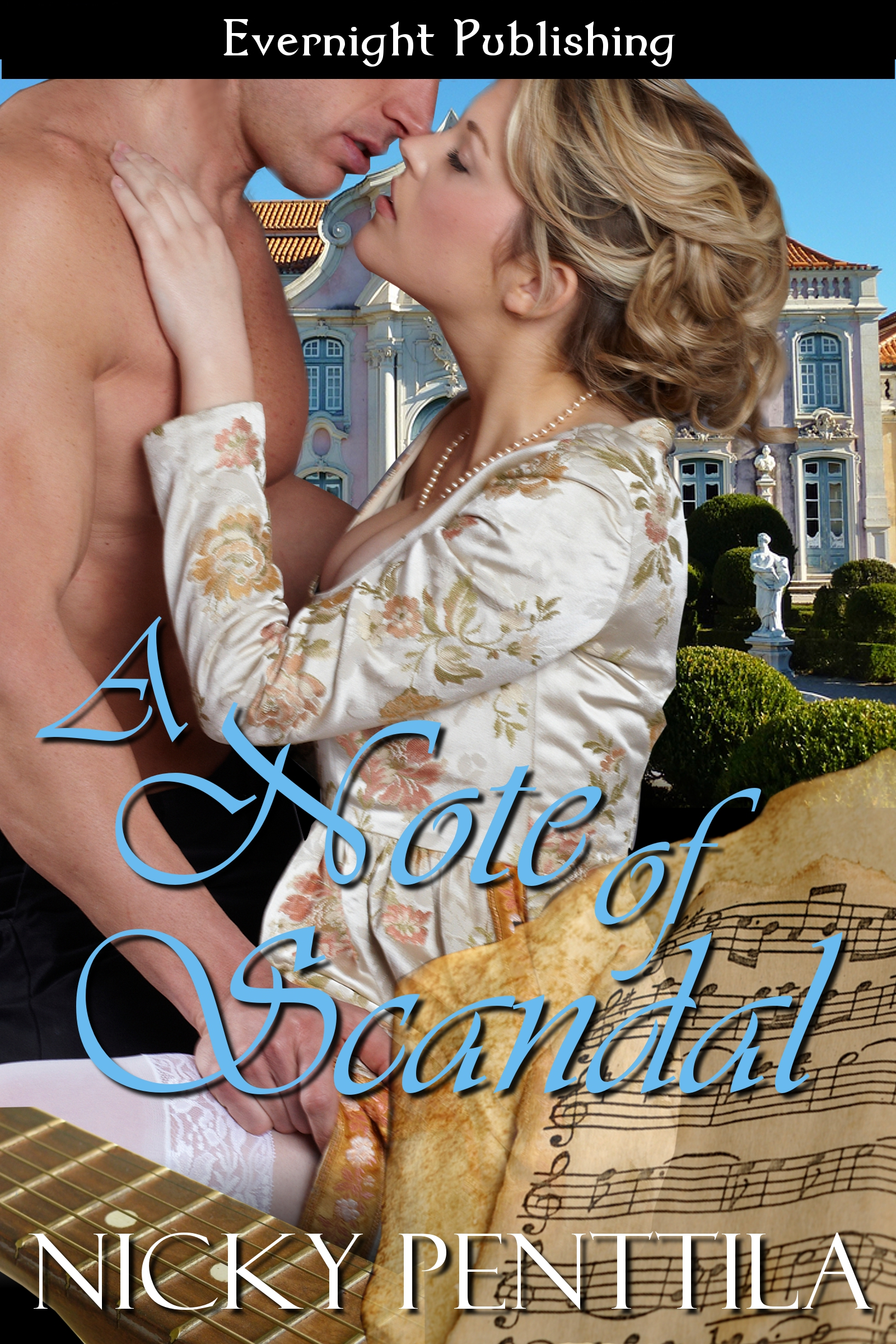 historical-romance-sex-girl-gives