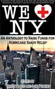 A Romance Anthology to Raise Funds for Hurricane-medium