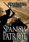 thespanishpatriot-100