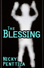 Blessing.cover.2