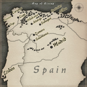 spain8-460eversion