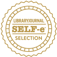 Self-E library program